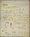 Sanborn Fire Insurance Map from Springfield, Hampden County, Massachusetts. LOC sanborn03858 002-24.jpg