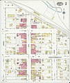 Sanborn Fire Insurance Map from Wakefield, Dixon County, Nebraska. LOC sanborn05265 003-2.jpg
