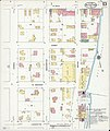 Sanborn Fire Insurance Map from Watertown, Jefferson County, Wisconsin. LOC sanborn09727 005-14.jpg