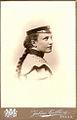 Sandberg, Hildur - porträtt - foto Julius Gellberg Ystad - AF.jpg