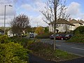 Sandfield Road - geograph.org.uk - 1022043.jpg