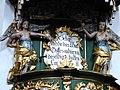 Sandl Pfarrkirche - Kanzel 3.jpg