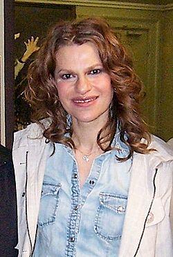 Sandra Bernhard cropped.JPG