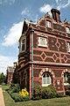 Sandringham 23-05-2011 (5758002965).jpg