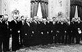 Sandro Pertini con governo.jpg