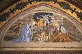 Sandro botticelli, natività di gesù, 1475 ca..JPG