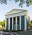 Sandwich (Massachusetts) Town Hall.jpg