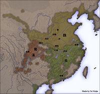 Sanguo map.jpg