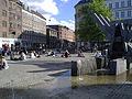 Sankt Hans Torv scene.jpg
