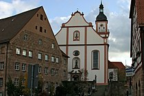Sankt Johannes der Täufer (Hilpoltstein) TRS 031102 013.jpg
