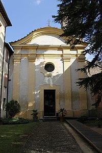 Sant'Eufemia Ravenna.JPG