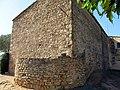 Sant Andreu IMG 3047.jpg