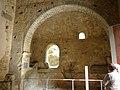 Sant Pere de Rodes P1120931.JPG