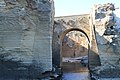 Santa Cesarea Terme , Puglia - panoramio (14).jpg