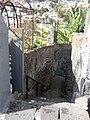 Santa Luzia, Funchal - 29 Jan 2012 - SDC15685.JPG