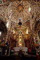 Santa María Tonantzintla, altar principal. 00416.jpg