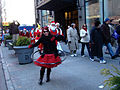 Santa hula (3105380237).jpg
