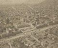 Santiago de Chile (1934).JPG