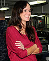 Sarah Wayne Callies 2011.jpg