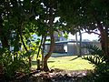 Sarasota FL Revere Quality House02.jpg