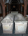 Sarcophagi of Eucharius and Valerius.jpg