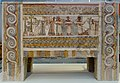Sarkophag von Agia Triada 19.jpg
