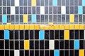 Sascha Grosser - A1 - Floor structure.jpg
