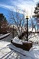 Saskatoon Feb 17 2014 (12602766335).jpg