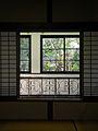 Sato Haruo Memorial Museum04s1800.jpg