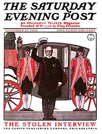 Saturday evening post 1903 11 28 a.jpg