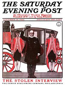 Sábado correo de la tarde 1903 11 28 a.jpg