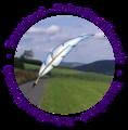 Sauerland-Portalschreibwettbewerb1-Asio.png