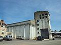 Saulces-Monclin-FR-08-silo désaffecté-A2.jpg