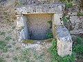 Savennes - fontaine du Bioradou (01).jpg