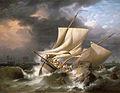 Scène de naufrage (Louis-Philippe Crépin).jpg