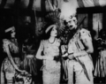 """Scene from 'Alam Ara' (""""Jewel of the World"""") 1931 (14027817680).png"""