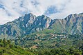 Scenic view from El Babor Region.jpg