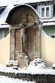 Schabringen St. Ägidius 286.JPG