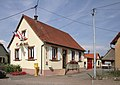 Schaffhouse-pres-Seltz-02-Mairie-gje.jpg