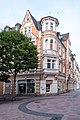 Schalaunische Straße 19, Köthen (Anhalt) 20180812 001.jpg