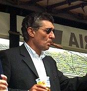 Schalke Assauer01