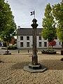 Schandpaal, Gaasbeek.jpg