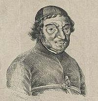 Schaten, Nicolaus (1608-1676).jpg