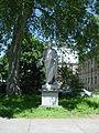 Schillerdenkmal Stuttgart.JPG