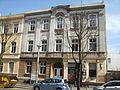 Schillerstraße 31.JPG