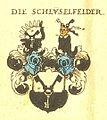 Schlüsselfelder Siebmacher206 - Nürnberg.jpg