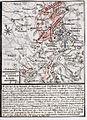 Schlacht bei Minden-1759-Jean de Beaurain.jpg