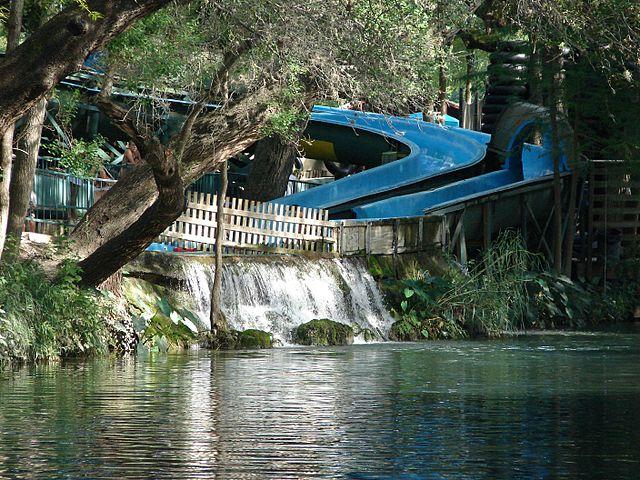 Lost Creek Resort Apartments At Lakewood Ranch