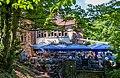 Schloß-Café (Lorettoberg Freiburg) jm31747.jpg