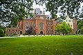 Schloss Birlinghoven 2013.jpg